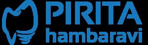 Logo Pirita Hambaravi